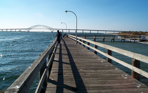 Crabbing Reports Long Island